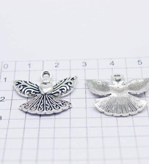 Angel butterfly 2