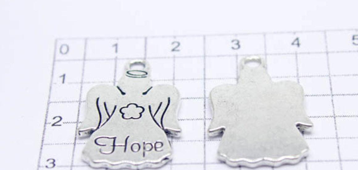 Angel hope 2
