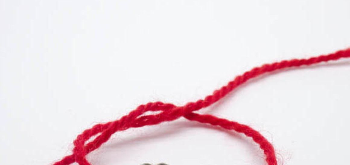 Pan Chang Knot1