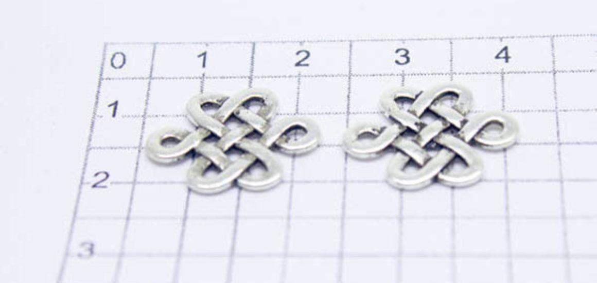 Pan Chang Knot1 2
