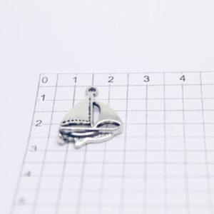 Sailboat1 2