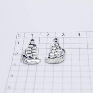 Sailboat2 2