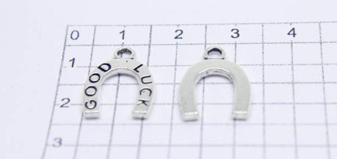 horseshoe 2