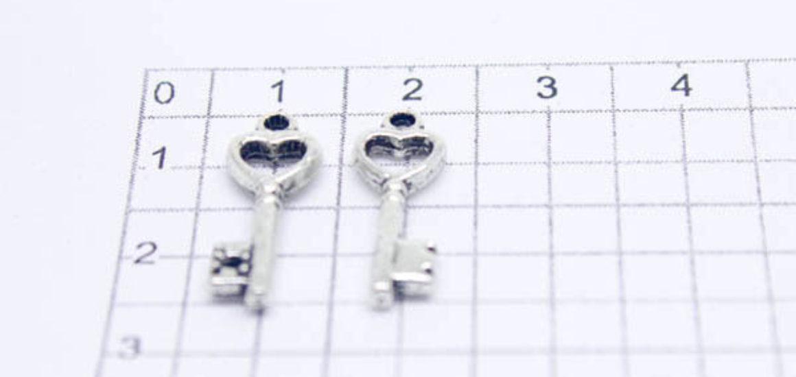 key2 2