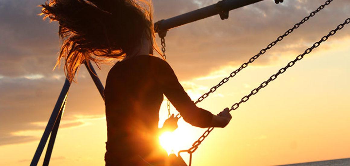 swing 720 380
